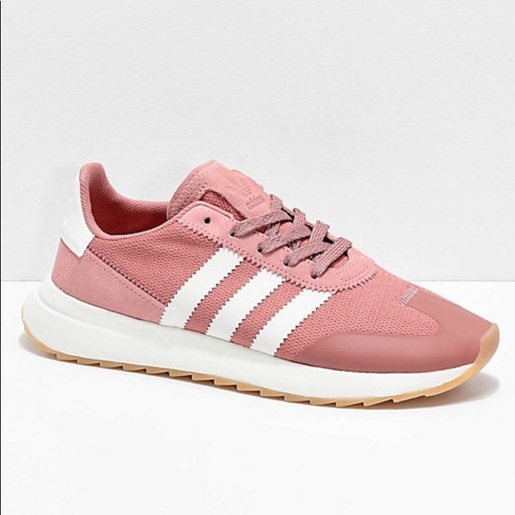 Sneakers ShoesPale Pink Adidas Pink Adidas Poshmark ShoesPale Sneakers rdxCBoe